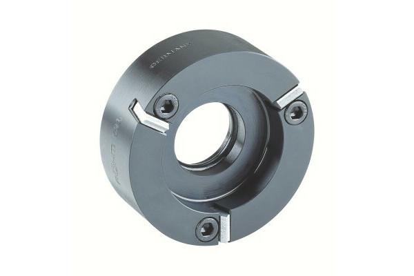 Driving discs, clamping circuit 80,interchangeable, driving plates 9,5 x 3,2, right-+ left
